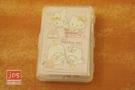 SANRIO 三麗鷗家族 撲克牌 慶祝 KRT-218984