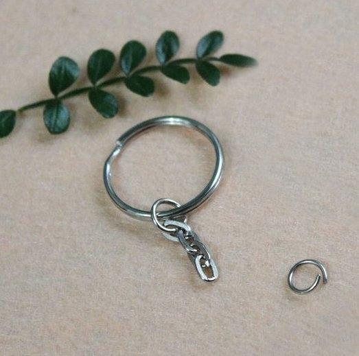 心動小羊^^鑰匙圈材料,製作羊毛氈鑰匙圈必備,加購專區