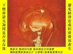 二手書博民逛書店Concepts罕見in Science 2 英文原版《科學概念