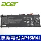 宏碁 ACER AP16M4J 電池 N19C2 A317-32