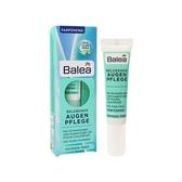 德國 Balea 維生素E蘆薈活力淨白眼霜(15ml)【小三美日】