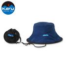 【西雅圖 KAVU】Fishermans Chillba 漁夫帽 海軍藍 #176