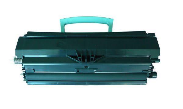 ※eBuy購物網※利盟LEXMARK環保碳粉匣(高容量9000頁)E250A11P黑色適用LEXMARK E250/E250d/E250dn/E350/E352印表機