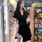 克妹Ke-Mei【AT67142】KOR...