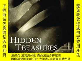 二手書博民逛書店Hidden罕見Treasures Of Ancient EgyptY255562 Zahi Hawass N
