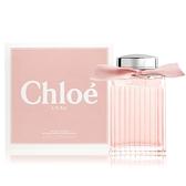 Chloe' L'EAU 粉漾玫瑰女性淡香水(100ml)