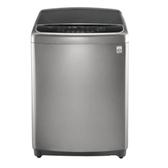 LG 17KG溫水洗淨洗衣機WT-SD176HVG