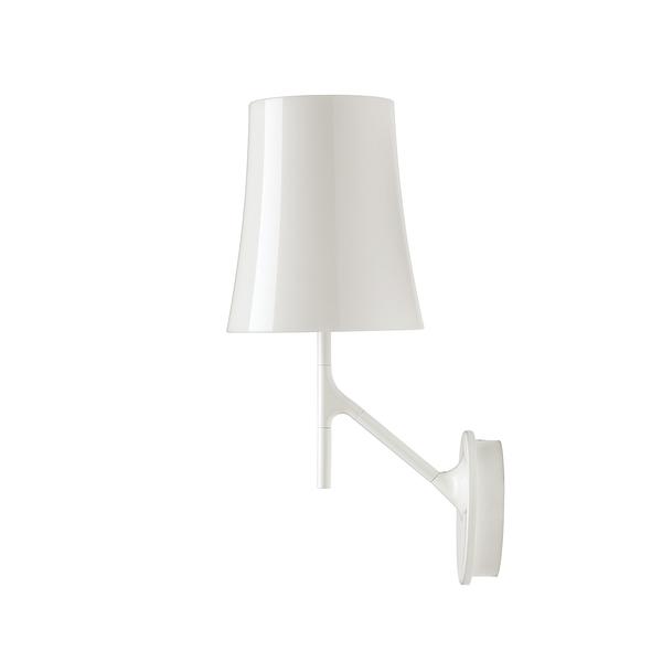 義大利 Foscarini Birdie Wall Lamp 現代古典系列 博蒂氣質 壁燈