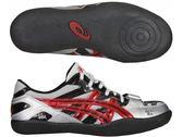 ASICS 亞瑟士 擲部鞋 GN808-9126