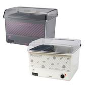 永用牌溫風式烘碗機(顏色隨機)FC-3002