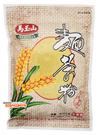 【吉嘉食品】馬玉山-麵茶粉(素食) 600公克80元[#1]{H005}