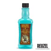 REUZEL Hair Tonic 保濕強韌打底順髮水 350ml (原廠公司貨)【Emily 艾美麗】