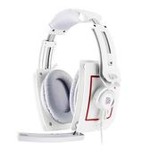 Tt eSports 曜越 Level 10 M 白色 電競 耳機