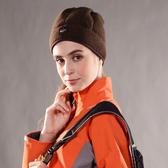 【JORDON】HP74/POLARTEC300刷毛保暖帽/中性款式