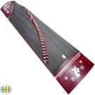 古箏 [網音樂城] 桐花 紫檀 21弦 163cm 油桐 Guzheng ( 贈 箏架 譜架 )
