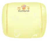 Mambab-花果子幼兒大塑型枕乳膠枕SF-2962【TwinS伯澄】