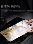 不銹鋼切菜板家用廚房解凍小占板