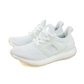 KANGOL 休閒運動鞋 女鞋 白色 6852255100 no037