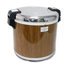 牛88大容量50人份營業用保溫飯鍋(台灣製造)JH-8050
