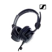 SENNHEISER 森海塞爾 HD 26 Pro 專業耳罩式監聽耳機