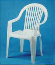 【南洋風休閒傢俱】#01009高背椅 造型椅 洽談椅 休閒椅 疊椅 (581-12)