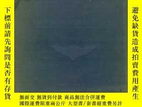 二手書博民逛書店PRINCIPLES罕見OF NAVAL ARCHITECTUR