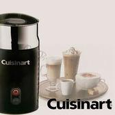 夜間下殺【Cuisinart 美膳雅】冷熱電動奶泡機 FR-10TW 咖啡機配件 FR10TW