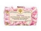 岡山戀香水~澳洲 W&L植物精油香皂-粉紅牡丹 200g~優惠價:145元