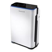 Honeywell空氣清淨機HPA710WTW(P1)【愛買】