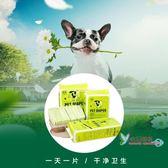 犬用尿布 狗尿墊尿布狗尿不濕寵物吸水尿片成幼犬貓狗通用除臭加厚