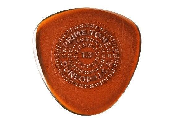 ☆ 唐尼樂器︵☆ Dunlop 514 系列 Primetone Ultex 電吉他 Pick 彈片(特級防滑款)