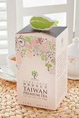 【小葉覓蜜】花蓮舞鶴蜜香紅茶茶包30入