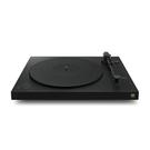 SONY 立體聲黑膠唱盤 PS-HX50...