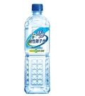 舒跑 鹼性離子水 850mlx20瓶 礦泉水 鹼性水 飲用水 限購 限宅配