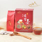 【千山茶品】南非國寶茶 (60入) 家庭號 (南非 國寶茶 博士茶)