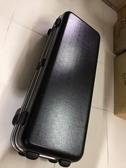 凱傑樂器 薩克斯風 次中音 TENOR 專用 ABS 塑鋼箱 手提