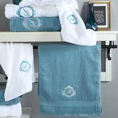 酒店毛巾純棉洗臉家用男女全棉面巾柔軟吸水