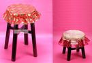 一定要幸福哦~~高腳椅+生子椅(子孫椅、富貴椅)、新娘嫁妝、結婚用品