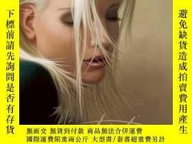 二手書博民逛書店d artiste罕見Digital PaintingY127742 Ballistic Publishing