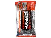 日本 KOYO 爆落橘老虎 廚房專用清潔濕巾(20枚入)【小三美日】