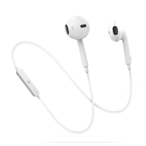藍芽耳機 Samsung【SZ三星 HTC 華碩 華為 線控耳機 3.5mm】通用很多品牌的 耳機