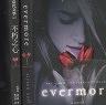 二手書R2YBb《Evermore+不朽之心》2009.2010-Noel-圓神