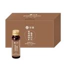 【好窩】葡萄糖胺+龜鹿四珍(50ml/10入)x1盒