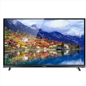 奇美【TL-32A800】32吋電視