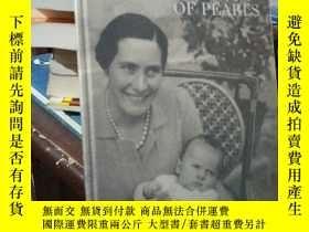 二手書博民逛書店A罕見STRING OF PEARLSY15389