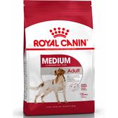 【寵物王國】法國皇家-MA(M25)中型成犬專用飼料10kg