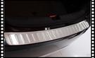 【車王小舖】本田 Honda Accord 九代 9代 後護板 後踏板 後防刮板