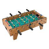 桌上足球機5桌面6運動7足球桌游戲台9益智桌游兒童玩具男孩4-10歲 萬聖節