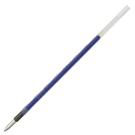 【奇奇文具】Uni三菱 SXR-89-10 1.0mm 溜溜筆芯