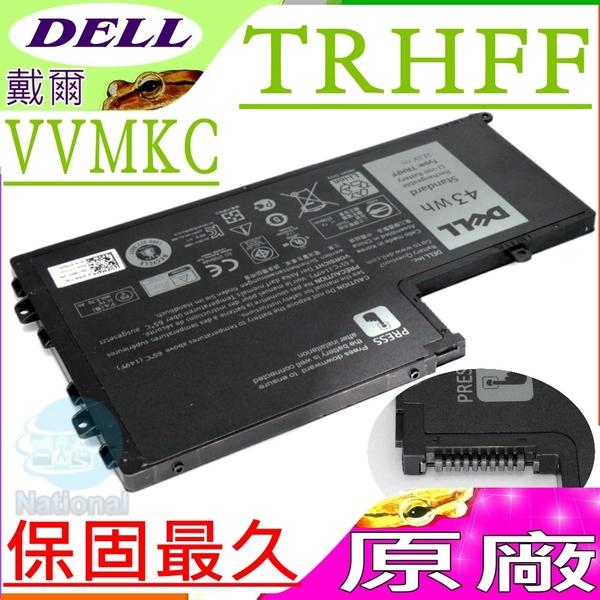 DELL  TRHFF 電池(原廠)-戴爾 E3450,E3550,14-3450,0PD19,01V2F, 01V2F6,58DP4,5MD4V,86JK8,VVMKC,P39F,R0JM6